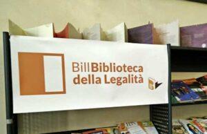 bill-bibliolegalità