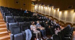 teatri-cinema-riapertura