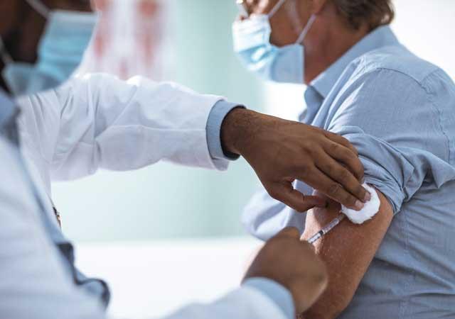 vaccino-medici-di-base