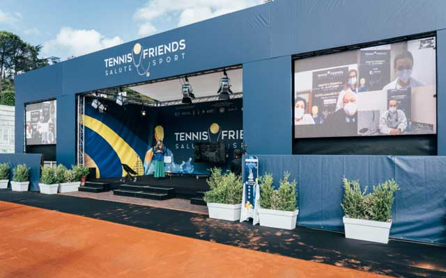 Tennis-and-Friends2021