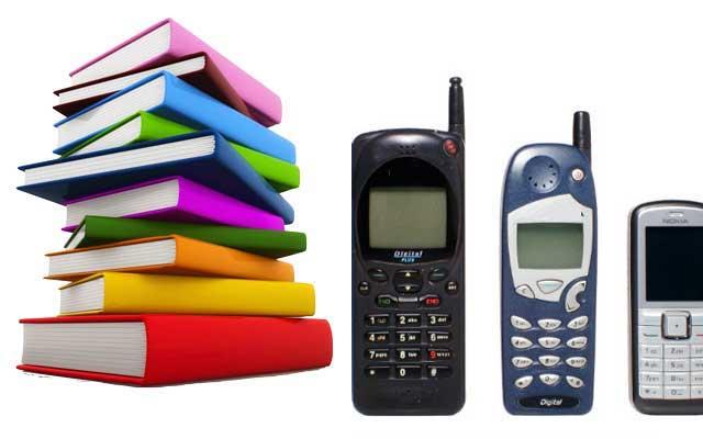 vecchi-libii-e-cellulari