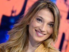Margherita-Granbassi