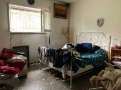 danni-diluvio-corso-francia-8-giugno