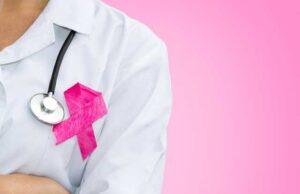 diagnosi-tumore-seno