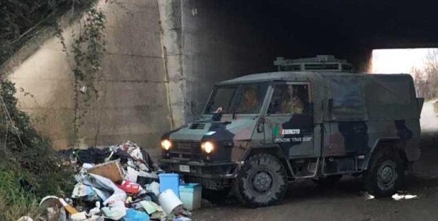 esercito-emergenza-rifiuti
