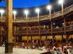 globe-theatre-villa-borghese-roma