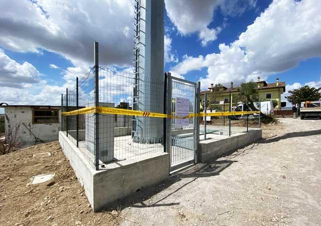antenna-via-ponte-incastri