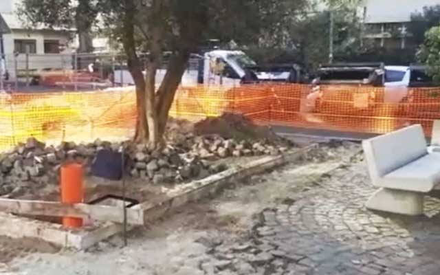 lavori-piazza-jacini
