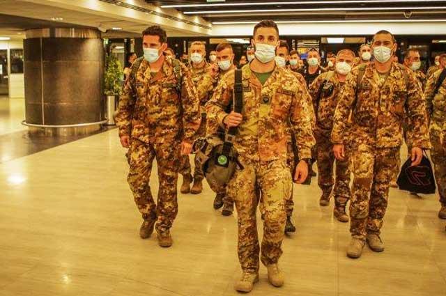 rientro-militari-italiani