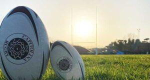 unione-rugby-capitolina