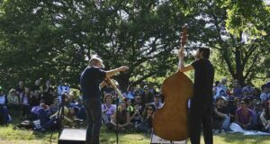 Picnic-Musicali-Tolfa-Jazz-festival