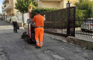 Via-Longone-Sabino