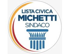 lista-civica-michetti-sindaco