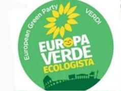 lista-europa-verde-ecologista
