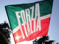 lista-forza-italia