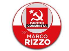 lista-partito-comunista-marco-rizzo