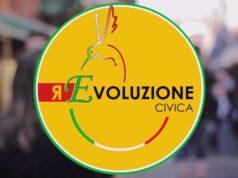 lista-revoluzione-civica