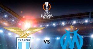 Lazio-OlympiqueMarsiglia